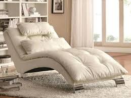 Costco Chaise Lounge Modern Indoor Chaise Lounge U2013 Bankruptcyattorneycorona Com