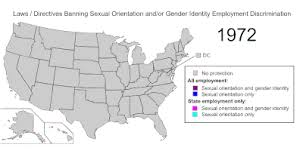 transgender legal history in the united states wikipedia