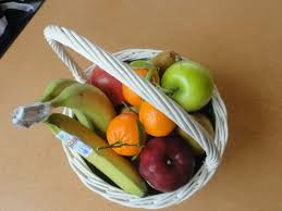 fruit delivered to your door organic produce delivered to your door severna park md patch
