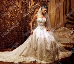 robe de mari e sissi choir sa robe de mariée coiffure maquillage et henné