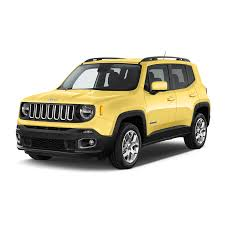 jeep yellow the all new 2016 jeep renegade for sale in preston id