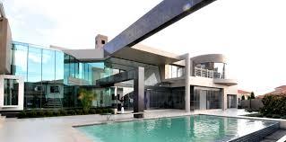 home design hi pjl brightchat co
