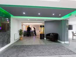 wool merchant hotel deals u0026 reviews halifax laterooms com