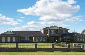 Custom Home Builders in Sydney NSW Custom Home Builders New