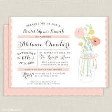 bridal brunch invitations template appealing brunch bridal shower invitations as bridal shower