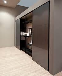 Wall To Wall Closet Doors Closet Door All Architecture And Design Manufacturers