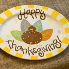 95 best thanksgiving images on pottery ideas