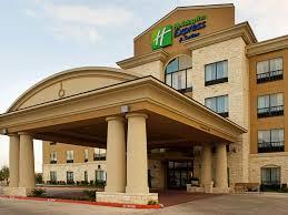 San Antonio Comfort Inn Suites Holiday Inn Express U0026 Suites San Antonio Nw Medical Area Hotel By Ihg