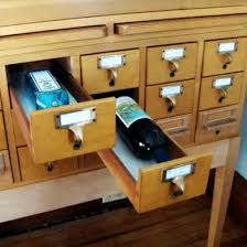 Diy Bar Cabinet Diy Home Bar 17 Designs You Can Make Easily Bob Vila