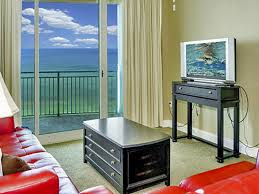 Aqua Panama City Beach Floor Plans by Apartment Aqua 1903 Panama City Beach Fl Booking Com