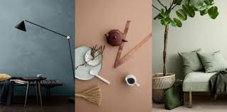 eclectic trends interior design and lifestyle trends