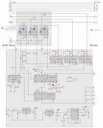 14 hdmi schematic wiring diagram display is vga port