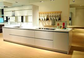 Kitchen Remodel Design Tool Lovely Kitchen Remodeling Design Tool Tools Callumskitchen