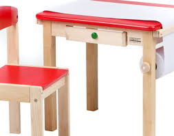 fisher price step 2 art desk step 2 desk hostgarcia