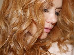 medium strawberry blonde hair color 20 different shades of