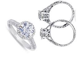wedding ring reviews tacori engagement rings reviewsquality ring review
