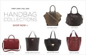 designer purses designer handbags purses