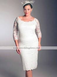 Civil Wedding Dress Wedding Dresses For Civil Ceremony Pictures Ideas Guide To