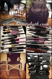 65 best my hair u0026 makeup work images on pinterest hair makeup