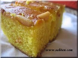 recette de cuisine libanaise avec photo cuisine libanaise sfouf patisserie libanaise cuisine libanaise