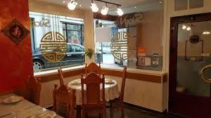 chambre d hote plougasnou chambre d hote plougasnou inspirant les meilleurs restaurants