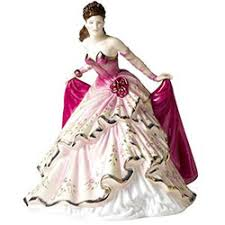 royal doulton figurines collectible figurines