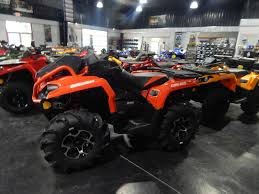 can am outlander tail light bulb 2018 can am outlander 570 xmr for sale in morehead ky cave run