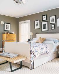 Colorful Master Bedroom Bedroom Romantic Bedroom Colors For Master Bedrooms Best Home