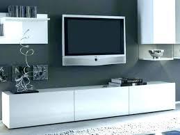 bureau ordinateur blanc laqué bureau design laquac blanc bureau ordinateur blanc laque meuble