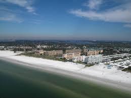 siesta beach ranked 1 by tripadvisor com