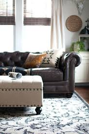 home interiors company catalog tj maxx accent chairs area rugs inspiring home goods with designs 5