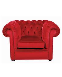 Velvet Chesterfield Sofa Uk by Red Velvet Chesterfield Style Armchair City Furniture Hire
