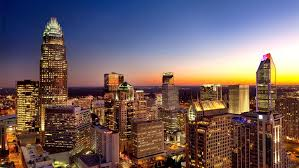 Things To Do In Charlotte Nc Charlotte Attractions Omni Charlotte Hotel