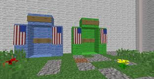 Minecraft Usa Map by Minecraft Free Spawn 1 8 For Your Server 2 Language Maps