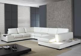 living room modern contemporary living room furniture living room