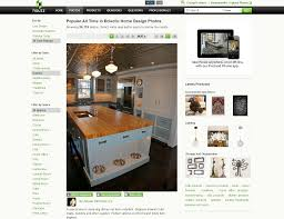 Mobile Home Decorating Ideas Single Wide by My Houzz Com Review