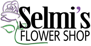 flower worksheet u2014 selmi u0027s floral bridal and special events