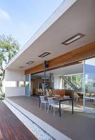 623 best images about archi design on pinterest villas house