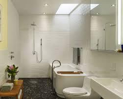 exles of bathroom designs bathroom design pictures image bathroom 2017