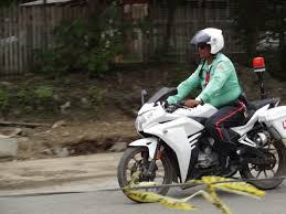philippine motorcycle taxi commons photo challenge 2017 august panning voting wikimedia