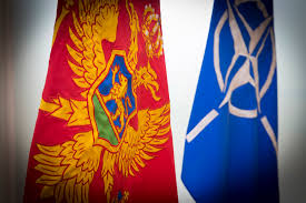 Spin Flag Attempted Coup In Montenegro Put A Spin In Us Russia Relations