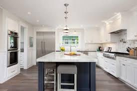 Transitional Kitchen Ideas - transitional kitchen design transitional kitchens transitional
