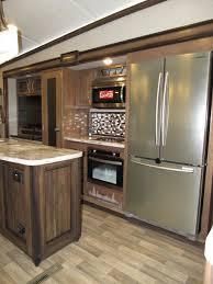 Keystone Montana Floor Plans by 2017 Keystone Montana 3811ms Fifth Wheel Owatonna Mn Noble Rv
