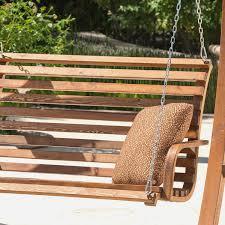 Wooden Glider Swing Plans by Adirondack Glider Chair Plans Adirondack Glider Chair Plans