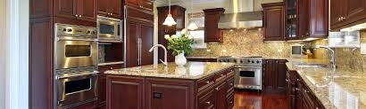 prefabricated kitchen cabinets raleigh nc