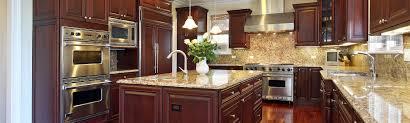 Kitchen Design Raleigh Prefabricated Kitchen Cabinets Raleigh Nc