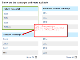 2014 irs refund cycle code chart new updates u2013 tavorro
