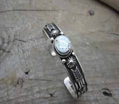 sterling silver bracelet watches images Native american indian sterling silver bracelets american indian jpg