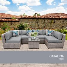 Patio Furniture Set Patio Conversation Sets Outdoor Seating Sets Sears