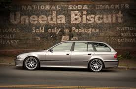 the unofficial e39 touring thread archive page 12
